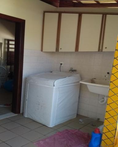 Casa à venda com 4 dormitórios em Piatã, Salvador cod:N626 - Foto 10