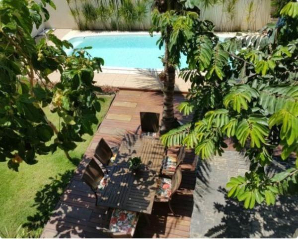 Casa à venda com 5 dormitórios em Barra de jacuípe, Camaçari cod:210 - Foto 14