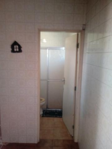 Sítio 3.500 m² com casa de 130 m² em Guararema - Foto 9