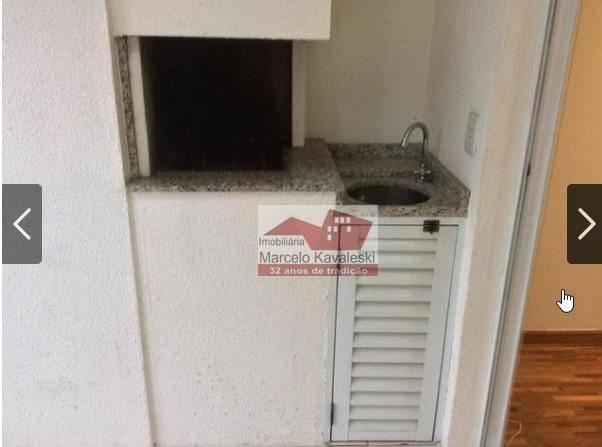 Apartamento com 3 dormitórios para alugar, 82 m² por r$ 2.400/mês - vila são josé (ipirang - Foto 13
