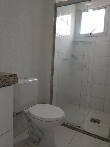 Apartamento 2 quartos - Brisas, Oportunidade - Foto 13