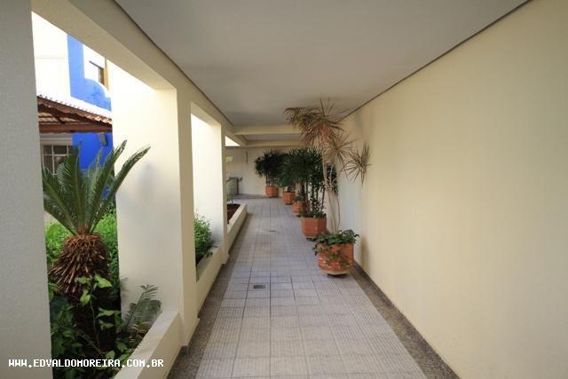Apartamento 2 quartos para temporada em caldas novas, thermas eldorado flat service, 2 dor - Foto 4