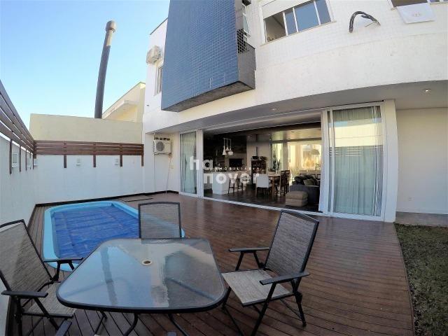 Casa 3 Suítes, 400 m² Privativo no Condomínio Parque das Oliveiras - Foto 9