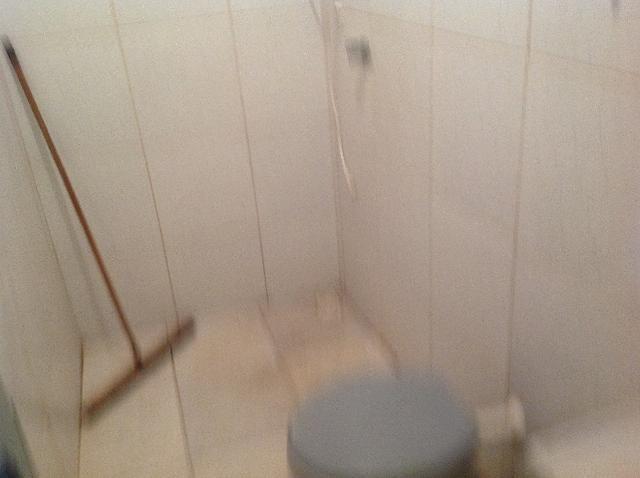 Chalé em caldas,condomínio bem localizado,com terreno caso vc queira ampliar - Foto 15