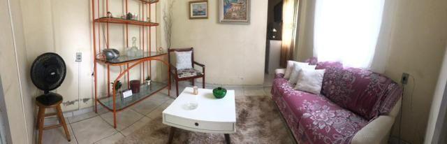 Penha casa toda mobiliada para temporada - Foto 3