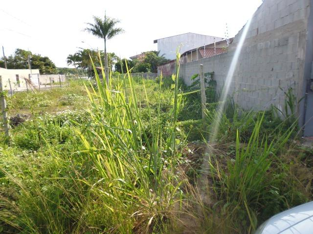 Terreno em Interlagos (Morada do Sol) com 360 M² Escriturado - Foto 8