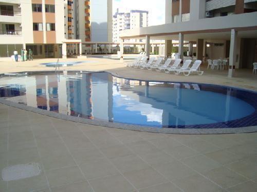Apartamento 3 quartos para temporada em caldas novas, promenade, 3 dormitórios, 1 suíte, 1 - Foto 17