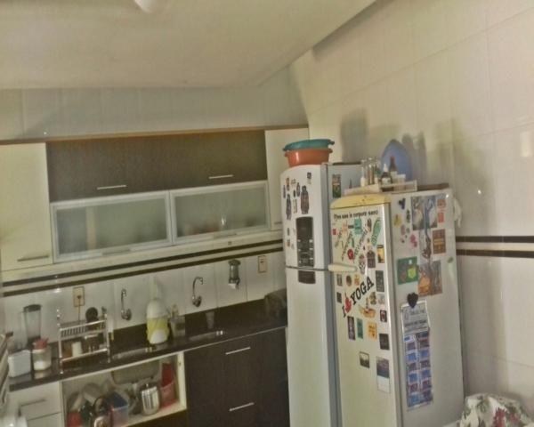 Casa à venda com 5 dormitórios em Horto florestal, Salvador cod:N240277 - Foto 2