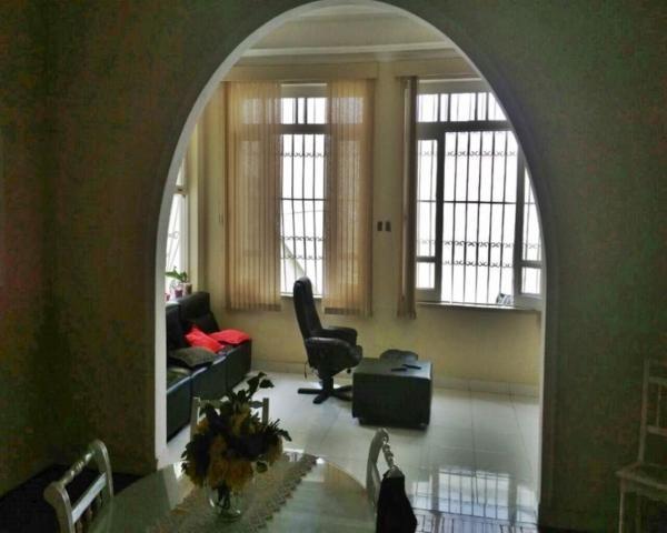 Casa à venda com 5 dormitórios em Canela, Salvador cod:N213074 - Foto 2