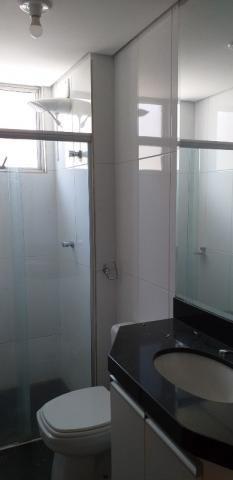 Apartamento para aluguel, 4 quartos, 2 vagas, buritis - belo horizonte/mg - Foto 18