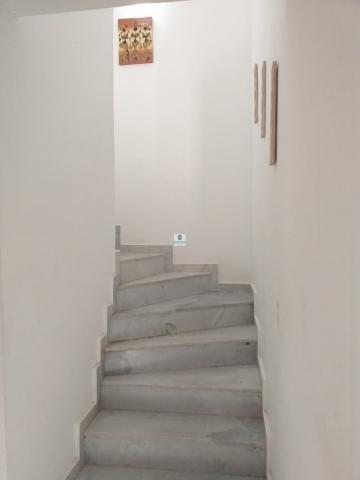Casa à venda com 3 dormitórios em Itapuã, Salvador cod:CA00194 - Foto 7