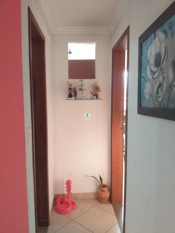 Casa à venda com 3 dormitórios em Itapuã, Salvador cod:CA00194 - Foto 6