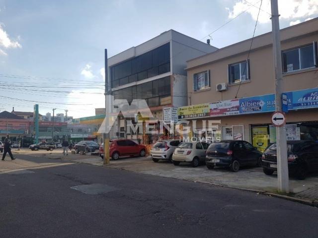 Loja comercial à venda em Vila ipiranga, Porto alegre cod:7324 - Foto 2