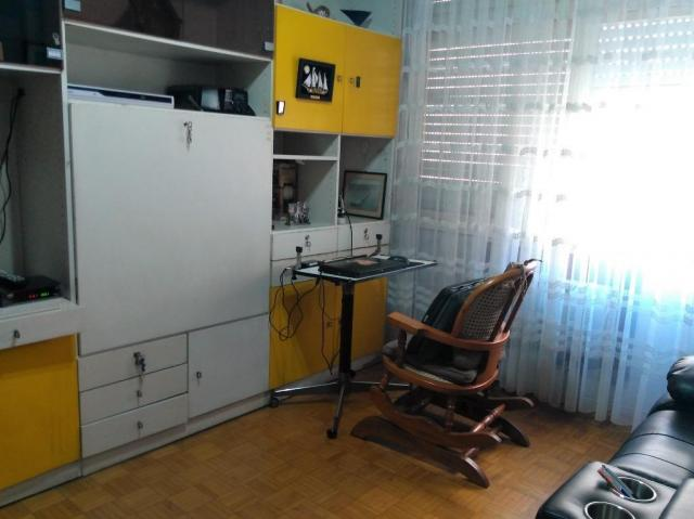 Apartamento à venda com 3 dormitórios em Bom fim, Porto alegre cod:RG6170 - Foto 12