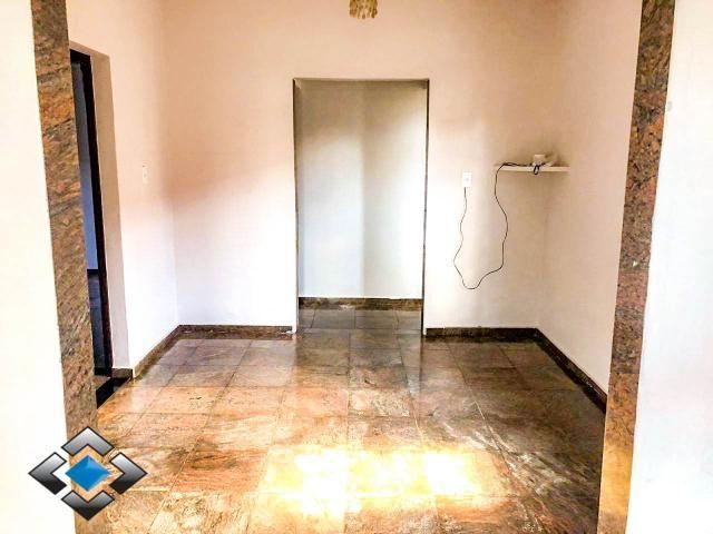 Casa para alugar com 3 dormitórios em Vila betânia, Alfenas cod:CA00343 - Foto 4