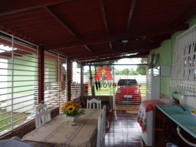 Casa para alugar, 350 m² por r$ 3.000/mês - vila acre - rio branco/ac - Foto 7