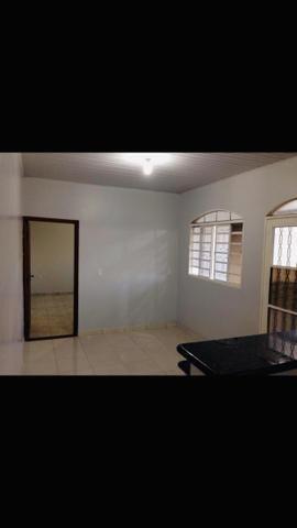 Aluga Casa em Vicente Pires - Foto 3