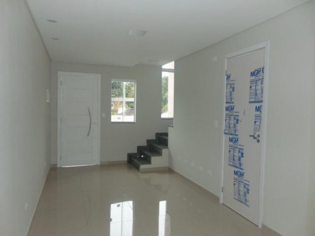 Casa para alugar com 2 dormitórios em Floresta, Joinville cod:08466.001 - Foto 5