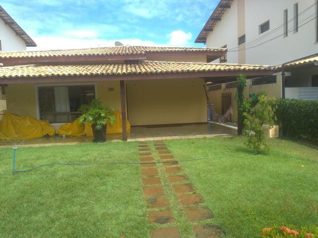 Otima casa 3 quartos na praia do flamengo - Foto 11