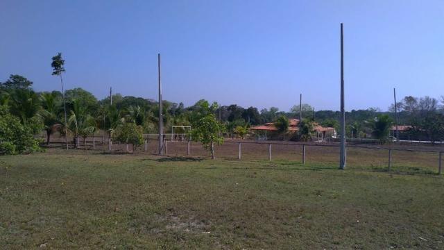 Chácara no Setor Agrícola, em Média, há 20km de Imperatriz - Foto 7