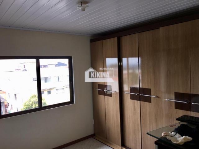 Prédio inteiro à venda em Contorno, Ponta grossa cod:02950.5856 - Foto 19