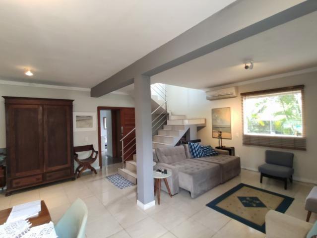 Casa para alugar com 2 dormitórios em Ademar garcia, Joinville cod:08475.001 - Foto 13