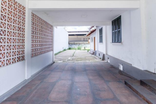 Casa para alugar com 2 dormitórios em Atiradores, Joinville cod:08234.001 - Foto 15