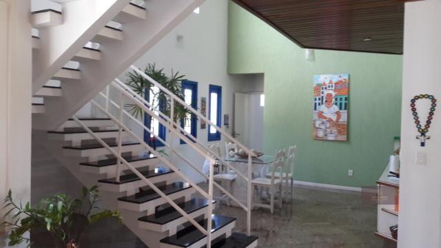 Casa, vilas do atlantico, Lauro de Freitas-BA - Foto 4