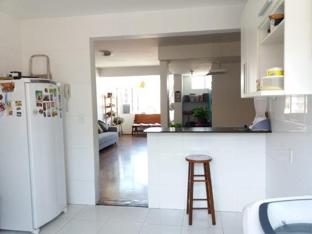 Apartamento de 2 quartos no Meireles - Foto 8