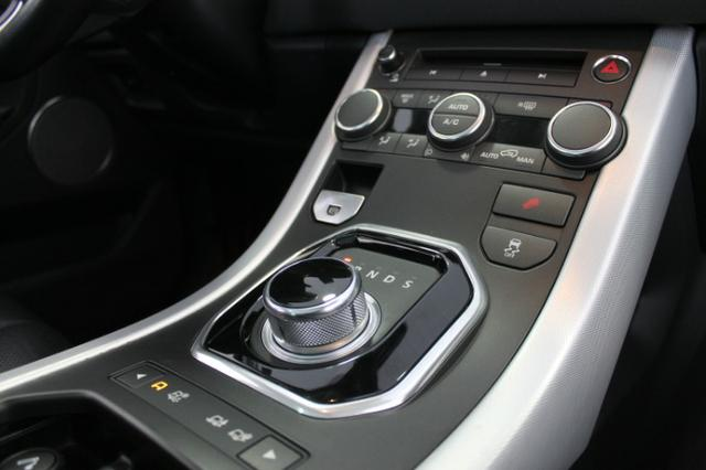 Land Rover Range Rover Evoque 2.0 Si4 4WD Dynamic Tech 2013-Impecável - Foto 13