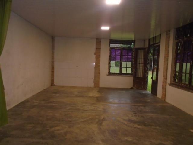 Casa para alugar com 1 dormitórios em America, Joinville cod:08407.001 - Foto 7
