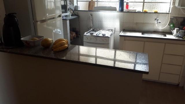 Apartamento à venda, 2 quartos, prado - belo horizonte/mg - Foto 19