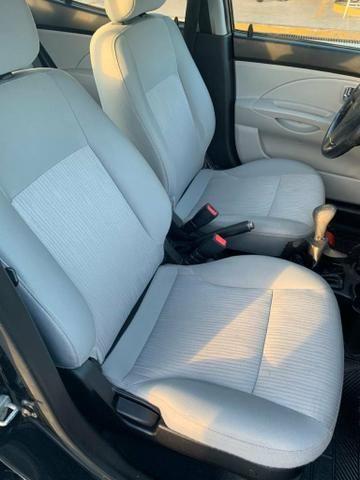 Kia Picanto Completo R$ 15.990 - Foto 12