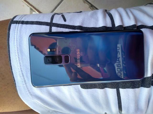 Troco em iphone 7 plus - Foto 3