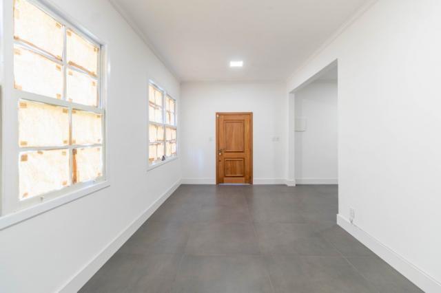 Casa para alugar com 2 dormitórios em Atiradores, Joinville cod:08234.001 - Foto 6