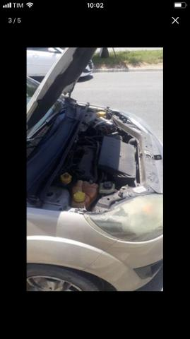 Ford fiesta hatch 2012 - Foto 3