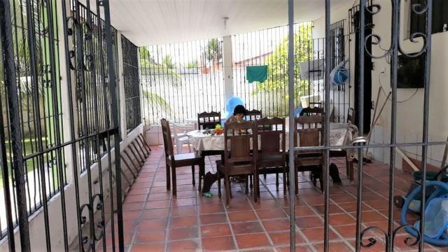 Vendo Linda Casa com Piscina em Salinópolis-PA - Foto 20
