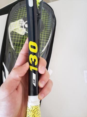 Raquete squash - Foto 3