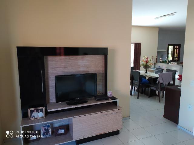 Casa de 3 quartos em Parnaiba - Foto 6