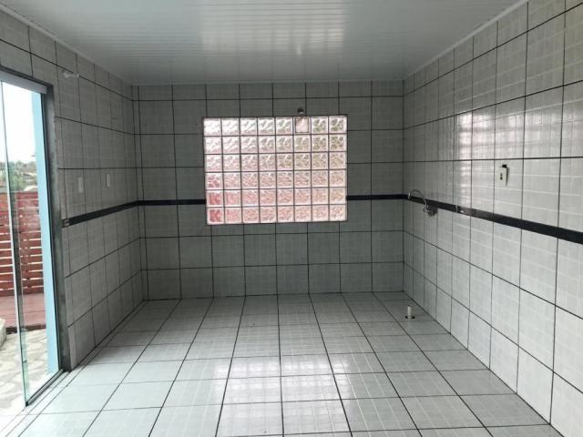 Casa para alugar com 3 dormitórios em Iririu, Joinville cod:08433.001 - Foto 2