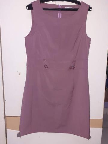 Lindos vestidos pra vc * - Foto 5