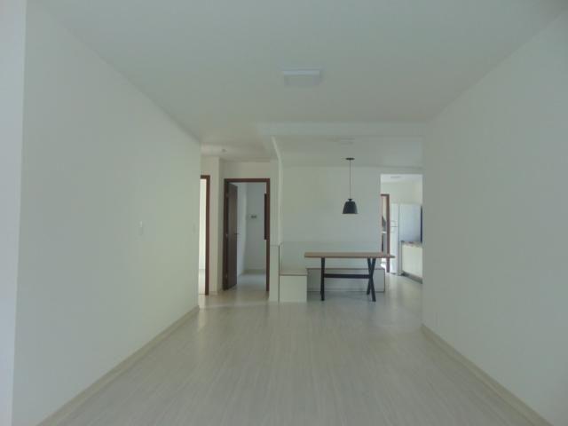 Casa para alugar com 3 dormitórios em America, Joinville cod:04599.003 - Foto 6