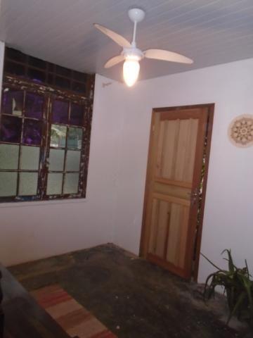 Casa para alugar com 1 dormitórios em America, Joinville cod:08407.001 - Foto 8