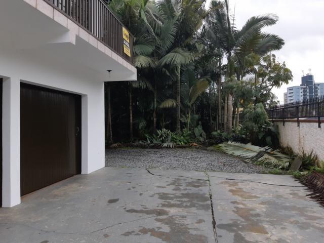 Casa para alugar com 1 dormitórios em Atiradores, Joinville cod:08402.001 - Foto 14