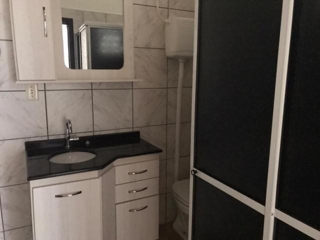 Casa para alugar com 2 dormitórios em Iririu, Joinville cod:06367.001 - Foto 18