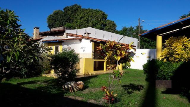 Casa, vilas do atlantico, Lauro de Freitas-BA - Foto 6