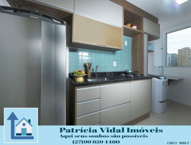 PRV61- Seu sonho da casa própria agora é possível more na melhor região da serra ligue já! - Foto 2