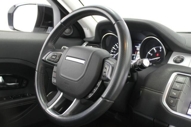 Land Rover Range Rover Evoque 2.0 Si4 4WD Dynamic Tech 2013-Impecável - Foto 19