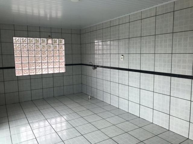 Casa para alugar com 3 dormitórios em Iririu, Joinville cod:08433.001 - Foto 3