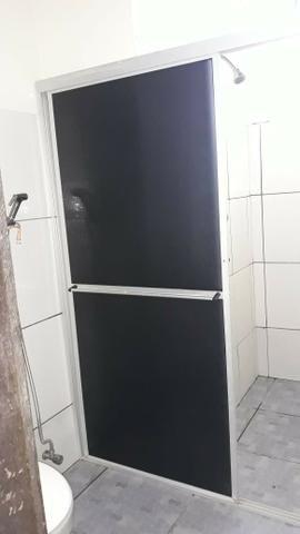 Vendo Linda Casa com Piscina em Salinópolis-PA - Foto 15